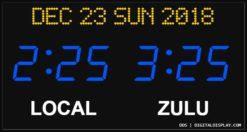 2-zone - BTZ-42440-2VB-DACY-2020-1T.jpg