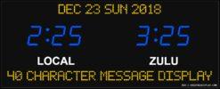 2-zone - BTZ-42440-2VB-DACY-2020-1T-MSBY-4020-1B.jpg