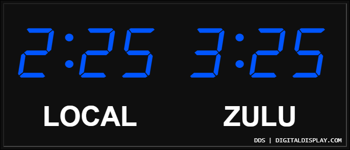 2-zone - BTZ-42440-2VB.jpg