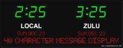 2-zone - BTZ-42440-2VG-DACR-1012-2-MSBR-4020-1B.jpg