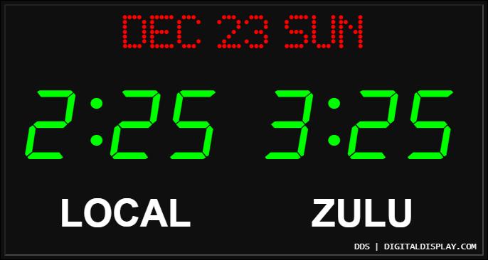 2-zone - BTZ-42440-2VG-DACR-1020-1T.jpg
