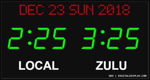 2-zone - BTZ-42440-2VG-DACR-2020-1T.jpg