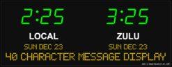 2-zone - BTZ-42440-2VG-DACY-1012-2-MSBY-4020-1B.jpg