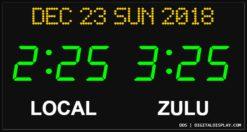 2-zone - BTZ-42440-2VG-DACY-2020-1T.jpg