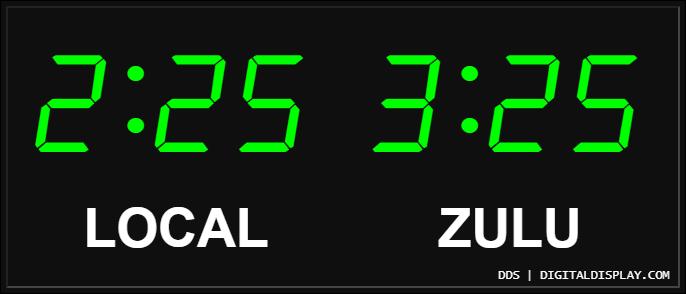 2-zone - BTZ-42440-2VG.jpg