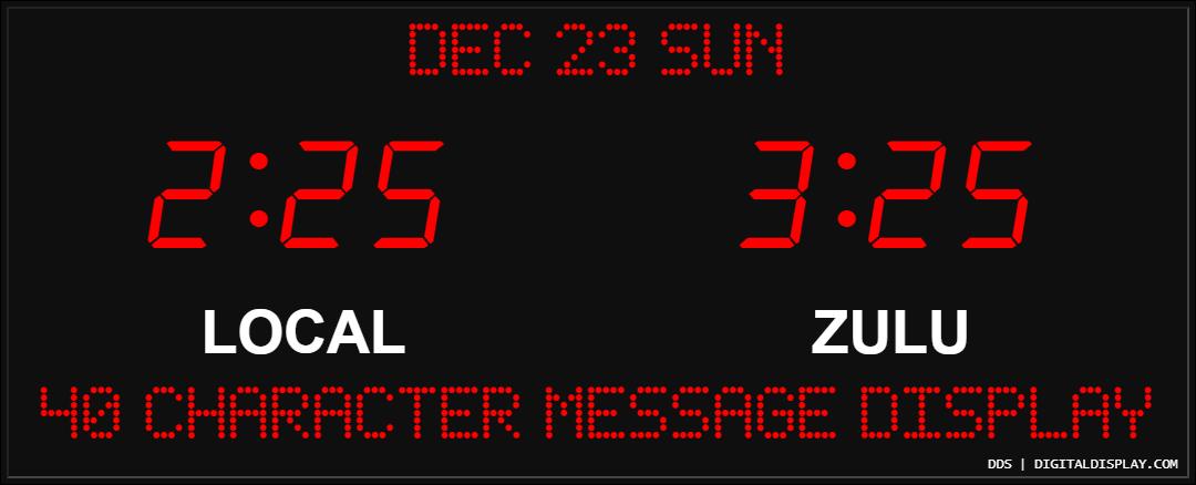 2-zone - BTZ-42440-2VR-DACR-1020-1T-MSBR-4020-1B.jpg