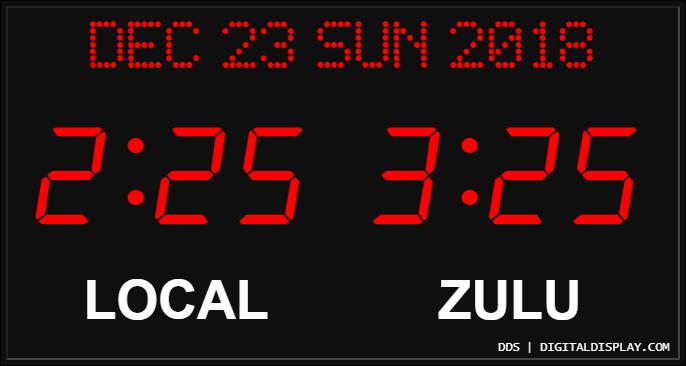 2-zone - BTZ-42440-2VR-DACR-2020-1T.jpg