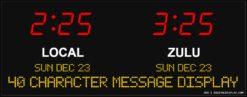2-zone - BTZ-42440-2VR-DACY-1012-2-MSBY-4020-1B.jpg