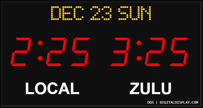 2-zone - BTZ-42440-2VR-DACY-1020-1T.jpg
