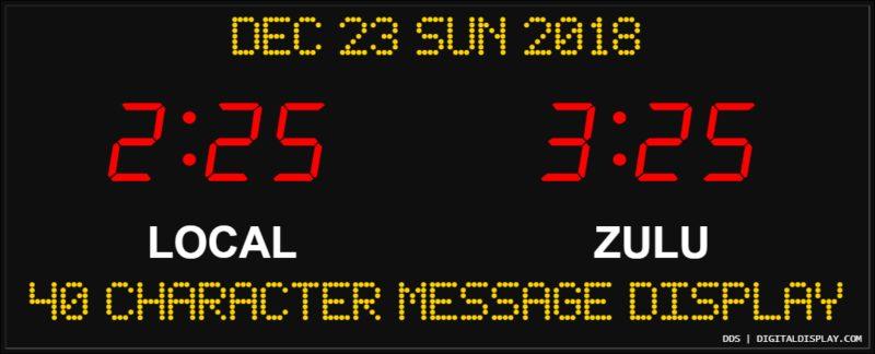 2-zone - BTZ-42440-2VR-DACY-2020-1T-MSBY-4020-1B.jpg