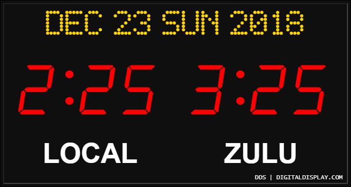 2-zone - BTZ-42440-2VR-DACY-2020-1T.jpg
