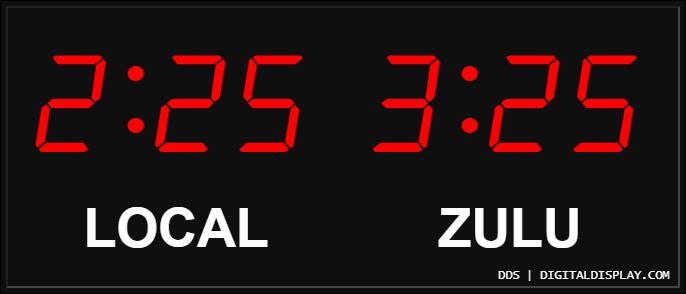 2-zone - BTZ-42440-2VR.jpg