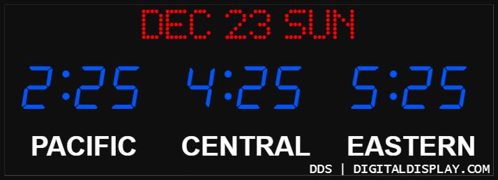 3-zone - BTZ-42418-3VB-DACR-1012-1T.jpg