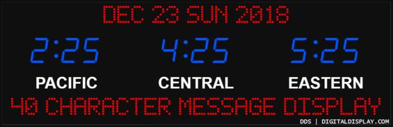 3-zone - BTZ-42418-3VB-DACR-2012-1T-MSBR-4012-1B.jpg