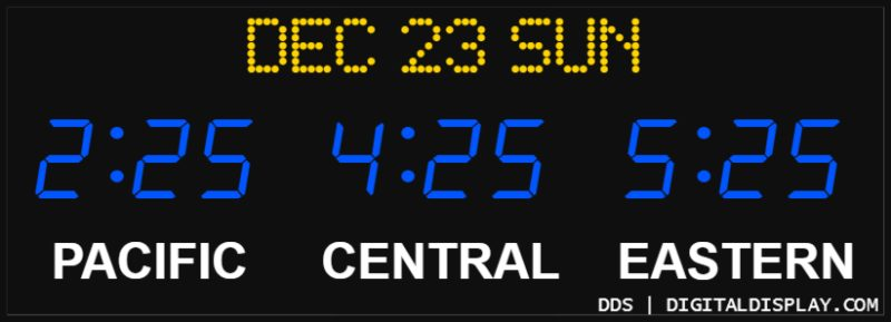 3-zone - BTZ-42418-3VB-DACY-1012-1T.jpg