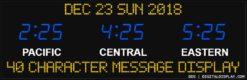 3-zone - BTZ-42418-3VB-DACY-2012-1T-MSBY-4012-1B.jpg