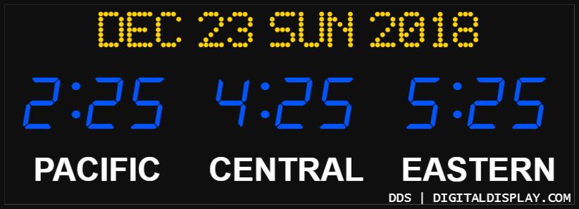 3-zone - BTZ-42418-3VB-DACY-2012-1T.jpg