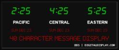3-zone - BTZ-42418-3VG-DACR-1007-3-MSBR-4012-1B.jpg