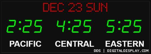 3-zone - BTZ-42418-3VG-DACR-1012-1T.jpg