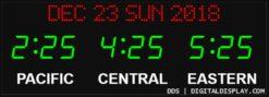 3-zone - BTZ-42418-3VG-DACR-2012-1T.jpg
