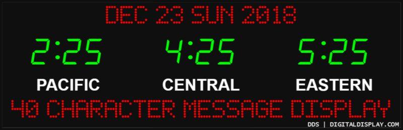 3-zone - BTZ-42418-3VG-DACR-2012-1T-MSBR-4012-1B.jpg