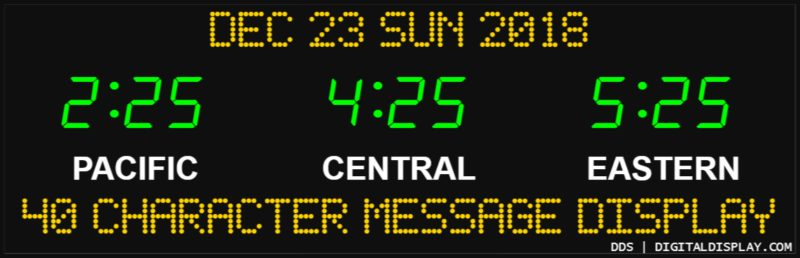3-zone - BTZ-42418-3VG-DACY-2012-1T-MSBY-4012-1B.jpg