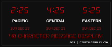 3-zone - BTZ-42418-3VR-DACR-1007-3-MSBR-4012-1B.jpg