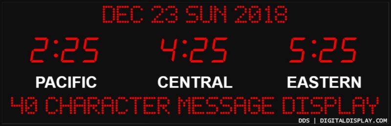 3-zone - BTZ-42418-3VR-DACR-2012-1T-MSBR-4012-1B.jpg