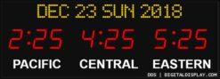 3-zone - BTZ-42418-3VR-DACY-2012-1T.jpg