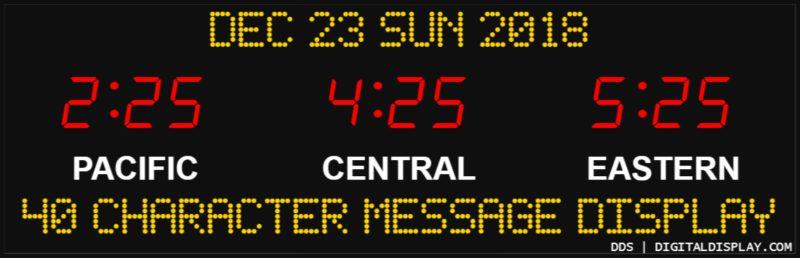 3-zone - BTZ-42418-3VR-DACY-2012-1T-MSBY-4012-1B.jpg