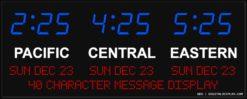 3-zone - BTZ-42425-3VB-DACR-1012-3-MSBR-4012-1B.jpg