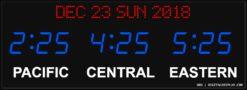 3-zone - BTZ-42425-3VB-DACR-2020-1T.jpg