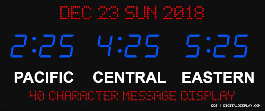 3-zone - BTZ-42425-3VB-DACR-2020-1T-MSBR-4012-1B.jpg