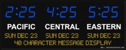 3-zone - BTZ-42425-3VB-DACY-1012-3-MSBY-4012-1B.jpg