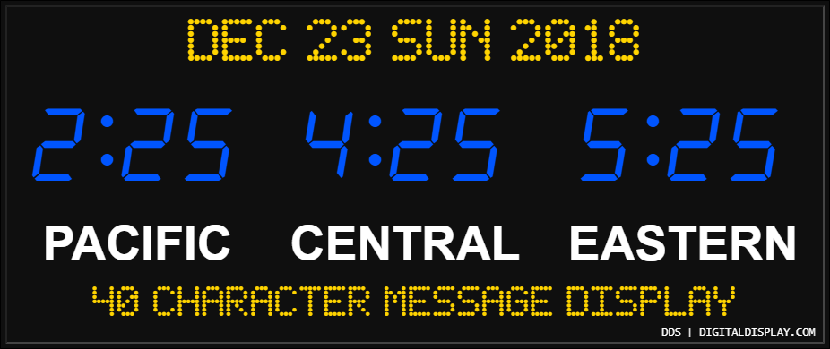 3-zone - BTZ-42425-3VB-DACY-2020-1T-MSBY-4012-1B.jpg