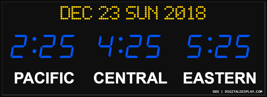 3-zone - BTZ-42425-3VB-DACY-2020-1T.jpg