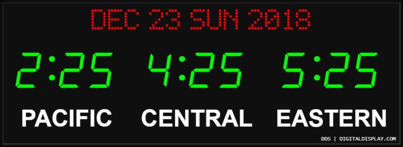 3-zone - BTZ-42425-3VG-DACR-2020-1T.jpg