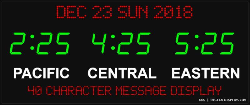 3-zone - BTZ-42425-3VG-DACR-2020-1T-MSBR-4012-1B.jpg