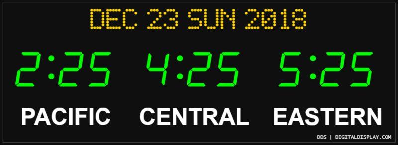 3-zone - BTZ-42425-3VG-DACY-2020-1T.jpg