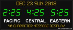 3-zone - BTZ-42425-3VG-DACY-2020-1T-MSBY-4012-1B.jpg