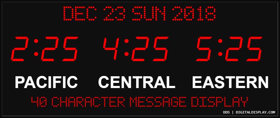 3-zone - BTZ-42425-3VR-DACR-2020-1T-MSBR-4012-1B.jpg