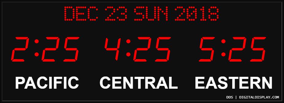 3-zone - BTZ-42425-3VR-DACR-2020-1T.jpg