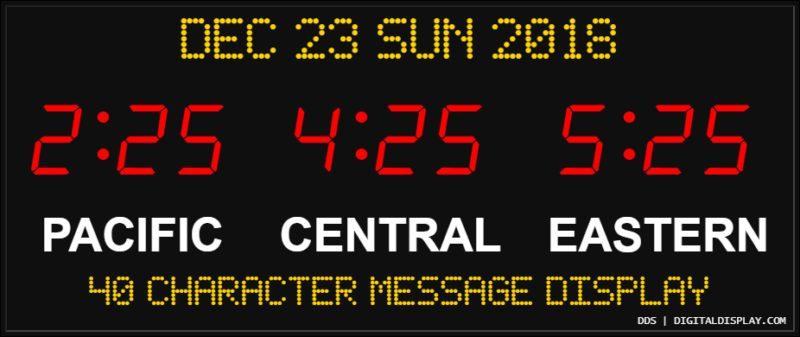 3-zone - BTZ-42425-3VR-DACY-2020-1T-MSBY-4012-1B.jpg