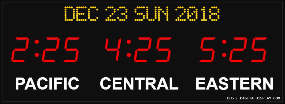 3-zone - BTZ-42425-3VR-DACY-2020-1T.jpg