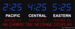 3-zone - BTZ-42440-3VB-DACR-1012-3-MSBR-4020-1B.jpg