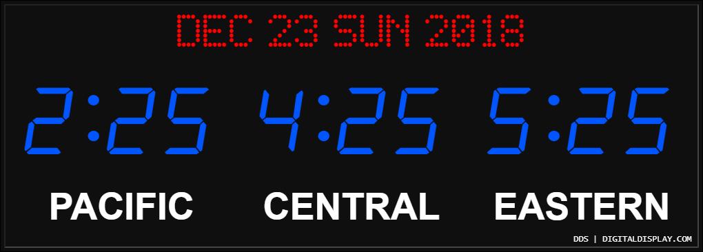 3-zone - BTZ-42440-3VB-DACR-2020-1T.jpg