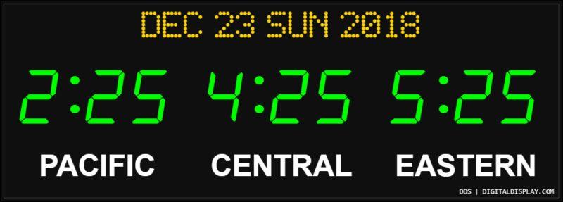 3-zone - BTZ-42440-3VG-DACY-2020-1T.jpg