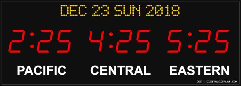 3-zone - BTZ-42440-3VR-DACY-2020-1T.jpg
