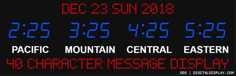 4-zone - BTZ-42418-4VB-DACR-2012-1T-MSBR-4012-1B.jpg