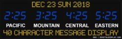 4-zone - BTZ-42418-4VB-DACY-2012-1T-MSBY-4012-1B.jpg